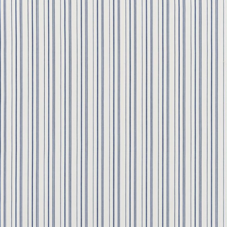 Annick Ticking FRL-5005/01 Fabric