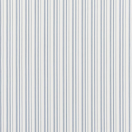 Annick Ticking FRL-5005/02 Fabric