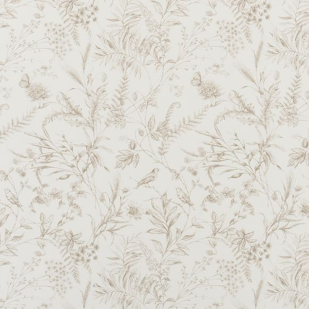 Belleville Toile FRL-5016/03 Fabric