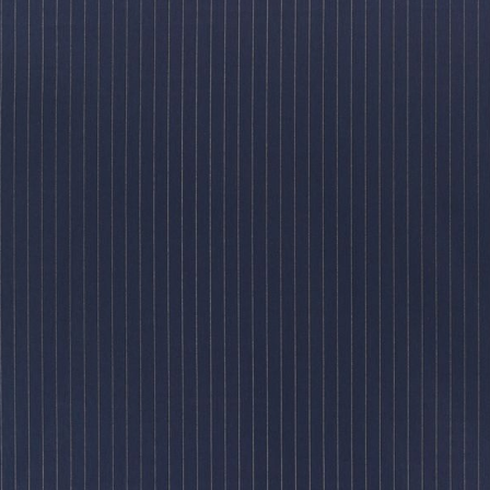 Rogers Stripe FRL-2608/01 Fabric