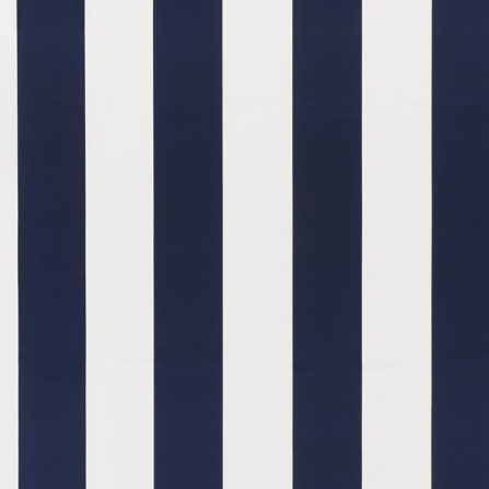 Gaston Stripe FRL-2610/01 Fabric