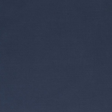 Clermont Cotton FRL-2612/01 Fabric