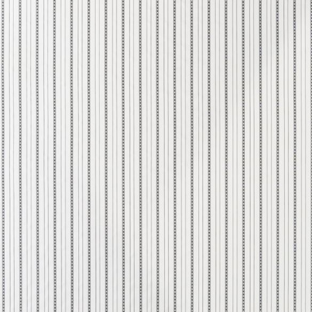 Crondall Stripe FRL-2629/02 Fabric