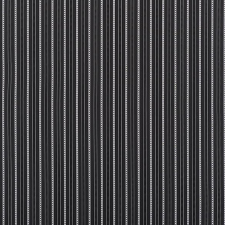 Crondall Stripe FRL-2629/01 Fabric