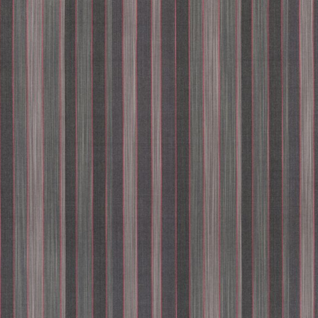 Armand Stripe FRL-2628/01 Fabric