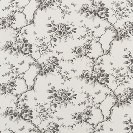 Ashfield Floral FRL-2236/05 Fabric