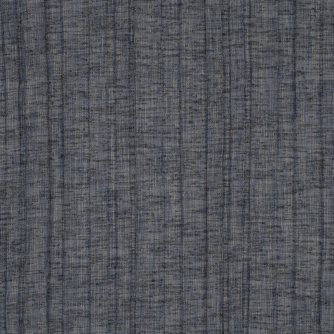 Denim and Shine CH2831/051 Fabric