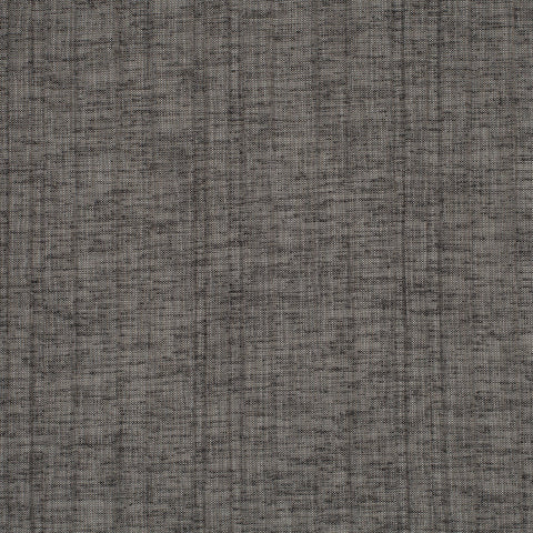 Denim and Shine CH2831/092 Fabric
