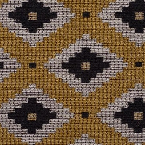 Little Jefe 84 Cherokee Fabric
