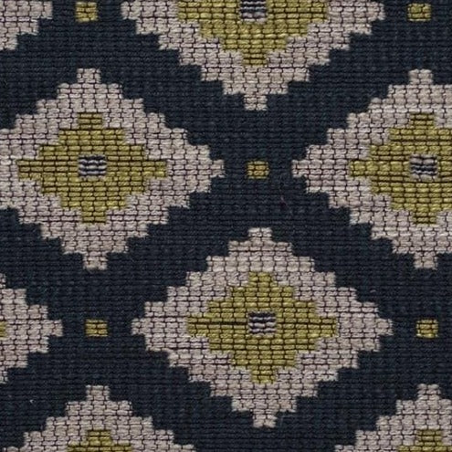 Little Jefe 81 Hopi Fabric