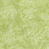 Botticino Moss PDG640/18 Wallpaper