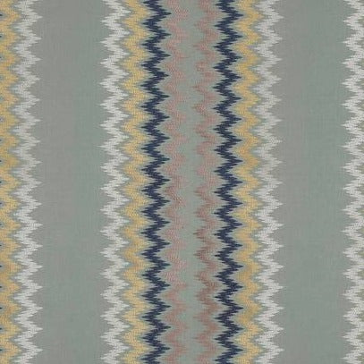 Zippidy Sage AW7861 Fabric