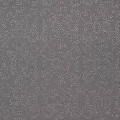 Barcelona Grey AW9124 Fabric