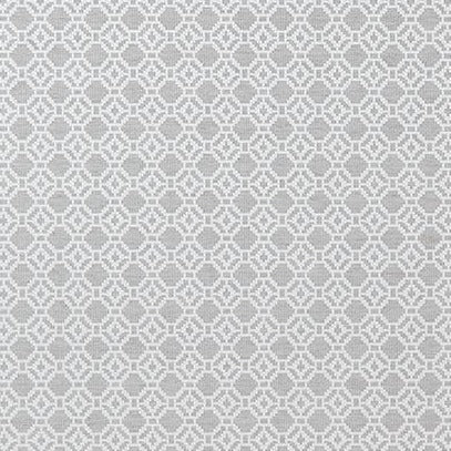 Amalfi Light Grey AW3041 Fabric