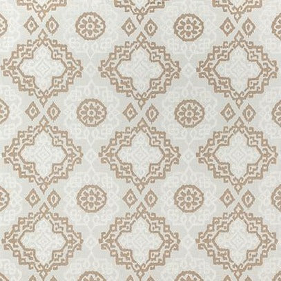 Scottsdale Neutral AW73019 Fabric