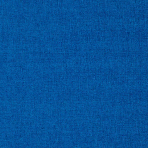 Chenillo 1-1281-058 Fabric