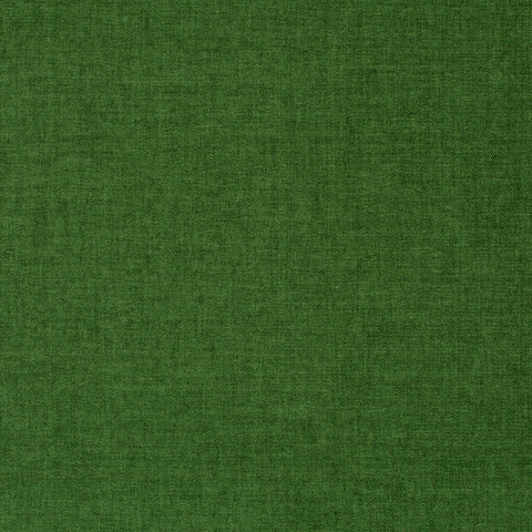 Chenillo 1-1281-133 Fabric