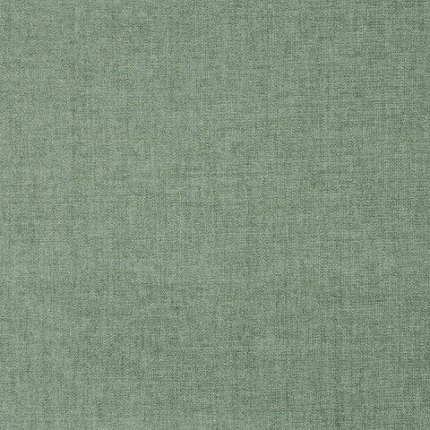 Chenillo 1-1281-034 Fabric