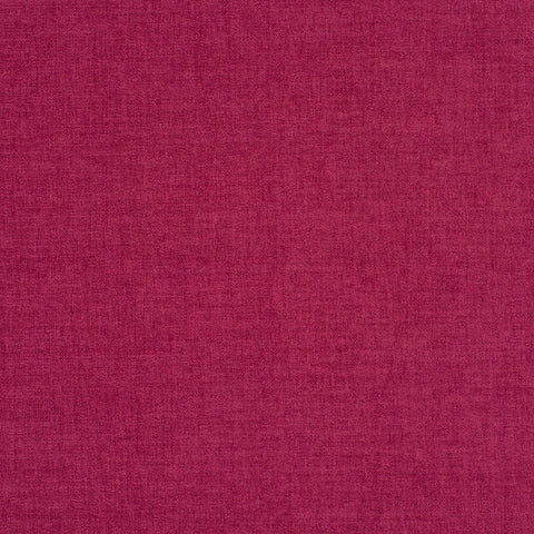 Chenillo 1-1281-069 Fabric