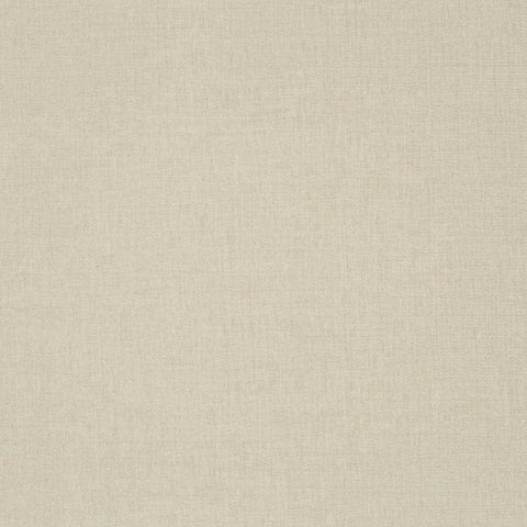 Chenillo 1-1281-072 Fabric