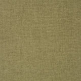 Chenillo 1-1281-131 Fabric