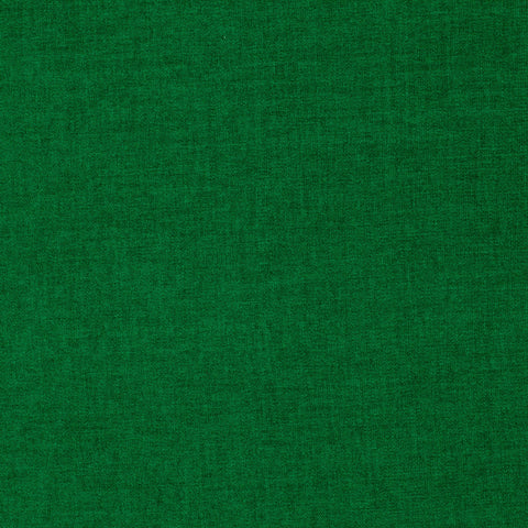 Chenillo 1-1281-134 Fabric