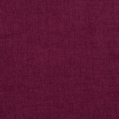 Chenillo 1-1281-161 Fabric