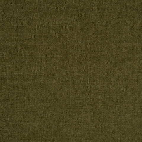Chenillo 1-1281-039 Fabric