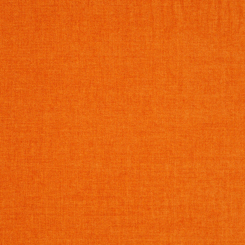 Chenillo 1-1281-064 Fabric