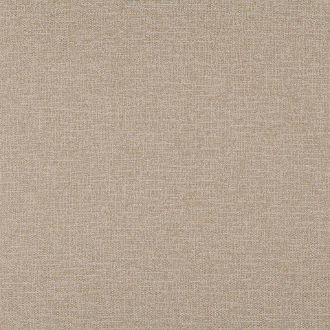 Coby 1-6848-072 Fabric