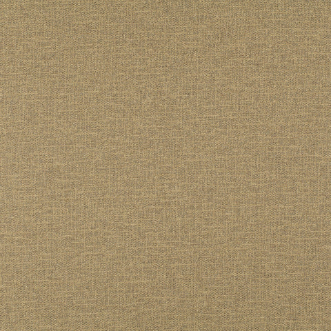 Coby 1-6848-040 Fabric