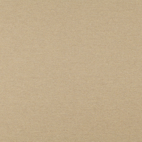 Coby 1-6848-071 Fabric