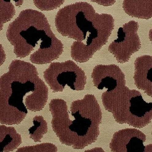Pardus 03 Soft Fabric