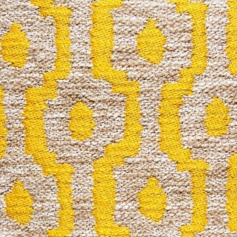 Torcal 157 Sotogrande Fabric