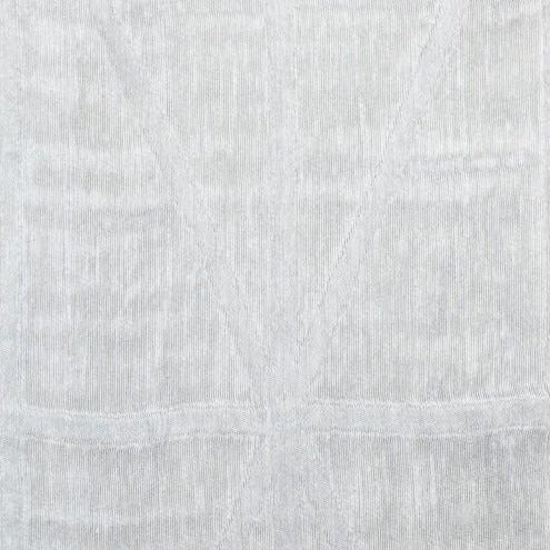 Yara 12 Grey Fabric