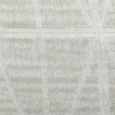 Yara 30 Lino Fabric