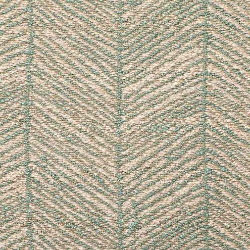 Ziggy 221 Blue Fabric