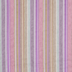 Candy 4 Fabric