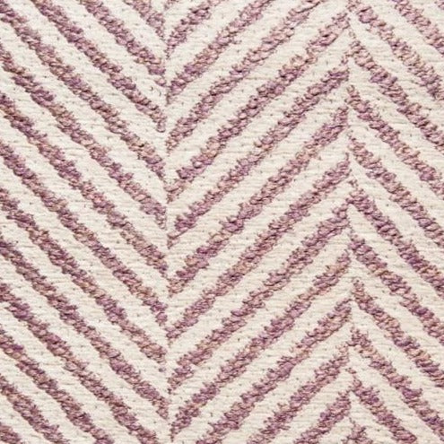 Canillas 1510 Thistle Fabric