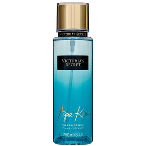 "Victoria's Secret ""Agua Kiss"" Bodyspray (250 ml)"