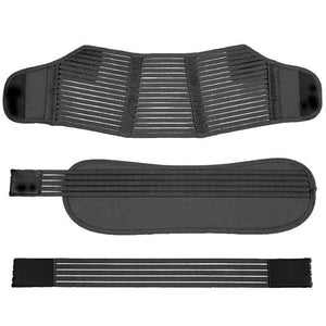Maternity Solutions™ Pregnancy Support Belt
