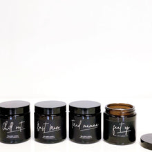 Essential Oil Candles for Mothers Day and tired mums | The Luxe Candle Co