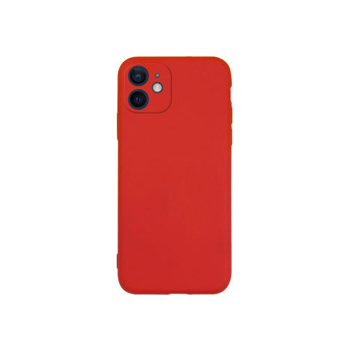 Coque Color iPhone 12 mini