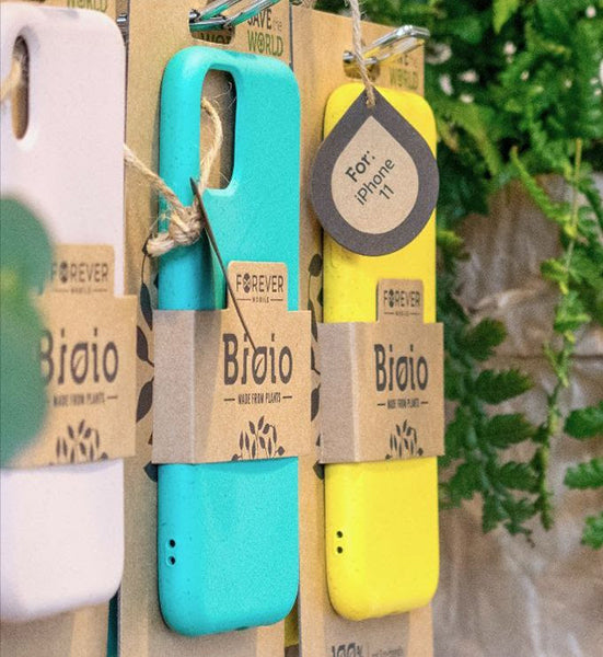 Coque BIOIO iPhone 7 PLUS/8 PLUS