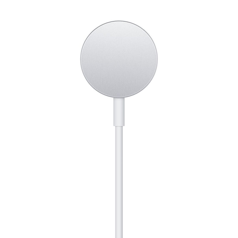 APPLE Câble de charge Apple Watch (1m)