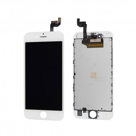 Ecran compatible iPhone 6s plus