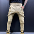 products/Overall_Pocket_Beige_3.png
