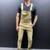 products/Overall_Pocket_Beige.png