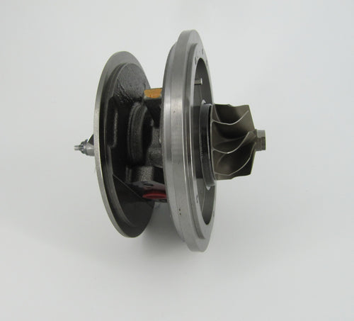 Upgrade Hybrid Wheels Vac ready Stop screw installed  GTB2260VK CHRA