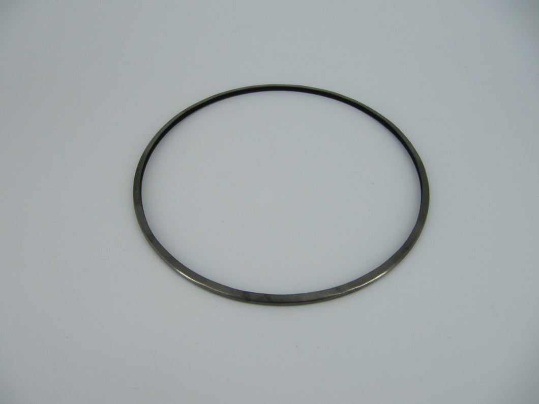 GTB15-22 Bearing housing - turbine housing gasket